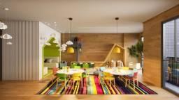 Apartamento em Altiplano, João Pessoa/PB de 69m² 2 quartos à venda por R$ 316.680,00