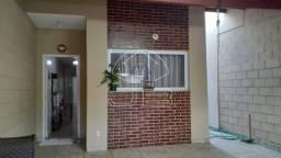 Casa à venda com 2 dormitórios em Jardim aparecida, Campinas cod:VCA003423