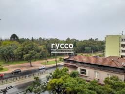Apartamento à venda com 3 dormitórios em Cidade baixa, Porto alegre cod:455607