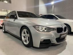 BMW 320i 13/14 Impecável