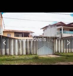 Casa 300m² à Venda na Ilha de Guriri