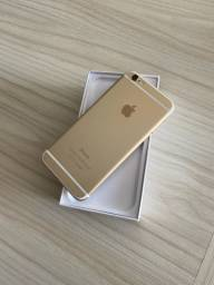 iPhone de Vitiene