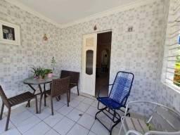 cod007. Casa em Itapuã, área 81m²
