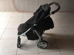 Carrinho para bebês ABC Design Avito