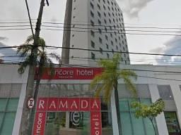 Apartamento à venda com 1 dormitórios em Ipiranga, Belo horizonte cod:1L21677I153994
