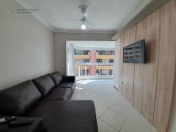 Apartamento Padrão para Aluguel em Meia Praia Itapema-SC - L90