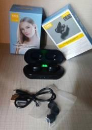fone Bluetooth 5.0 tws da linha xiome