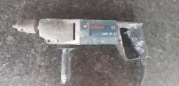 Furadeira com impacto Bosch GSB 30-2