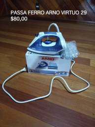 Vendo electrodomésticos 220 voltagem