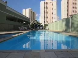 Apartamento à venda com 1 dormitórios em Jardim nova europa, Campinas cod:VAP003027