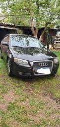 Vendo Audi A3 Sportback 2.0 TFSI