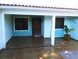 Vende-se Casa em Ourizona Paraná