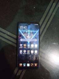 Xiaomi Redmi note07