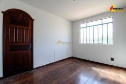 Título do anúncio: Apartamento para aluguel, 4 quartos, 1 suíte, 1 vaga, Centro - Divinópolis/MG