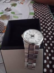 Relógio da Orient novo na caixa