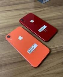 iPhone XR - 64g ( vitrine )