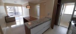 Apartamento para alugar com 3 dormitórios em Zona 07, Maringa cod:L84302