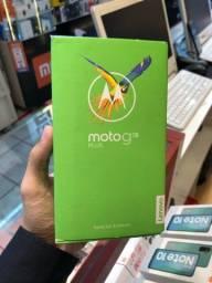 IMPERDÍVEL !! Moto G5S Plus 32g com 1 ano de garantia !!