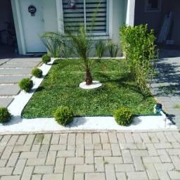 TaJ Jardinagem e Paisagismo