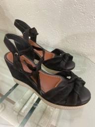 Kit calçados femininos 36 NOVOS
