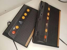 Atari Flashback 2 e 5