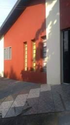 Casa à venda com 2 dormitórios em Parque residencial virginio basso, Sumaré cod:V590