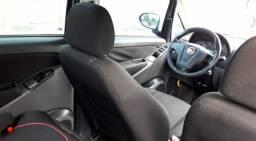 Fiat IDEA Essence DUALOGIC AUTOMATICO 2011/2012