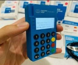 Máquina de Cartão Bluetooth Promoção