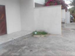 Alugo casa de 1 quarto,varanda,sala,copa/coz em condominio no cohajap em avenida