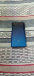 Xiaomi redimi 7