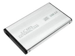 HD Externo 500GB