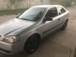 Astra Hatch 2005 - R$ 13.900$