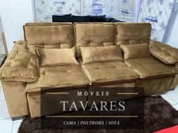Sofá sofá