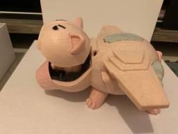 Nave sr Porcão
