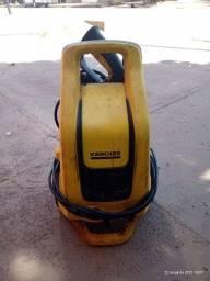 Lavadora Karcher k3