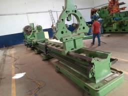 Torno Imor MHS 1600 mm x 7000 mm