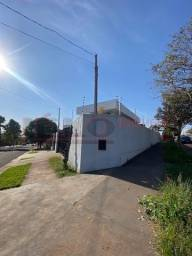 Casa para alugar com 3 dormitórios em Jardim dias i, Maringa cod:04934.001