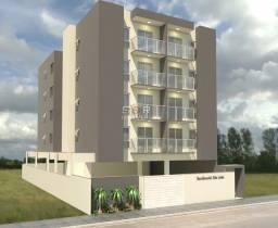 Apartamento para Venda em Juiz de Fora, Francisco Bernardino, 1 dormitório, 1 banheiro