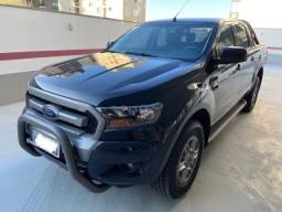 Ranger XLS 2.2 automática 2019