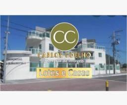 Rq Espetacular casa em Arraial do Cabo/RJ<br><br>