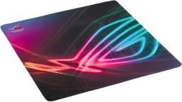 Mousepad Asus ROG