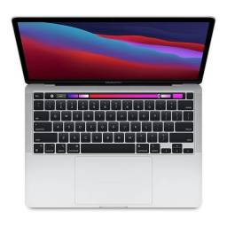 Macbook Pro M1 256gb(ssd) + 12 meses de garantia