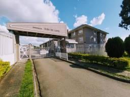 APARTAMENTO com 2 dormitórios à venda com 71.46m² por R$ 215.000,00 no bairro Bairro Alto