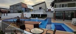 Apartamento com 2 quartos, 50m2, à venda - Recreio Ipitanga - Lauro de Freitas