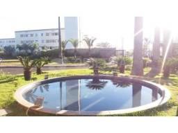 Apartamento para alugar com 2 dormitórios em Shopping park, Uberlandia cod:441999