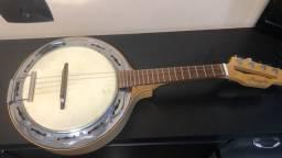 Banjo Marquês Profissional