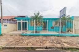 Casa à venda com 3 dormitórios em Santo inácio, Esteio cod:BT11314