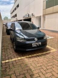 Gol 2013 - Volkswagen