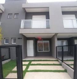 Torres - Casa de Condomínio - Morada das Palmeiras