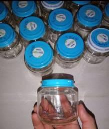 Potinhos Nestlé por 1 real a unidade